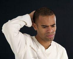 Hva er årsakene til psykisk stress?