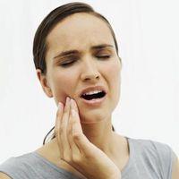 Hvordan stoppe en smertefull tannpine