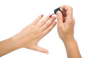 Hva er en ergoterapi assistent?