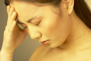 Kan du ha en migrene uten smerter?