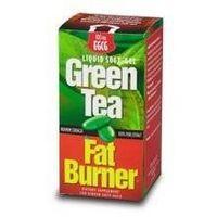 Grønn te vekttap Fakta