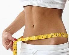 Hvordan å hoppe starte vekttap på en lav-carb diett