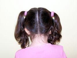 Hvordan bli kvitt hodelus i Hair & Hus