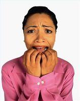 Legemidler som forårsaker tidlig overgangsalder