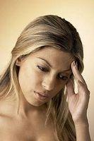 Sykdommer som kan føre til migrene hodepine