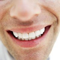hvordan du utfører anal sex på en kvinne tandem