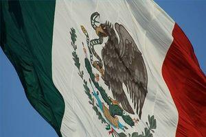 Meksikansk mat for diabetikere