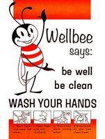 Virkningene av personlig hygiene Choices