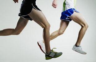 Gode karbohydrater for idrettsutøvere