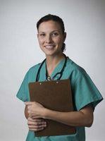 Hva kan jeg gjøre hvis jeg er Let Go From My Job & Lose My Medical Insurance?