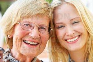 Alzheimers sykdom Aktiviteter