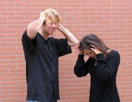 Hvordan du kan forbedre dine relasjoner med God kommunikasjon