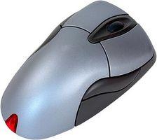 Måter å redusere RSI Fra Mouse Work