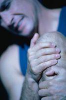 Hva er årsakene til Intermittent Knee Pain?