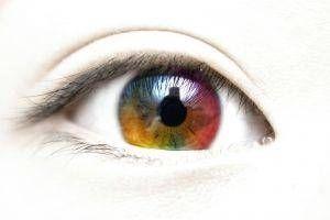 Slik Clear Eye floaties