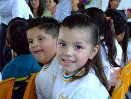 Hva er bivirkningene av Benadryl hos barn