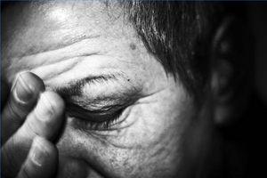 Ikke-farmakologisk behandling av Migrene