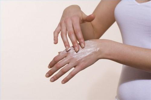 Hvordan behandle kløende hud med Havregryn