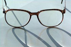 Har Medicare Cover Rx Briller?