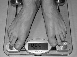 Hva hjelper en Overacidic mage?