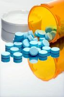 Hvordan å kaste bort Utløpt resept medisin