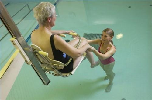 Hvordan kjøpe en medisinsk Lift Chair
