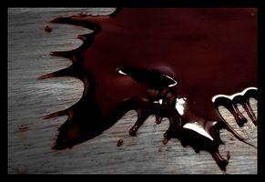 Blodsukkeret Effects
