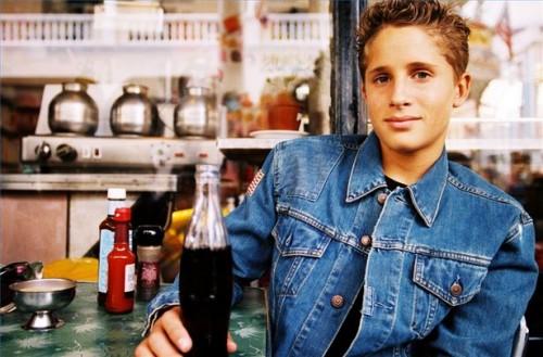 Hvordan bryte en Soda Addiction