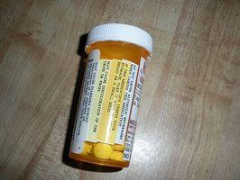 Hvordan ta piller hvis du ikke kan svelge dem