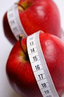 Hvordan å miste 71 Pounds
