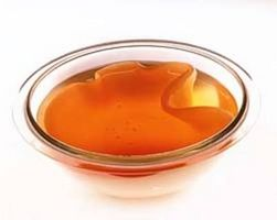 Har Kombucha Tea arbeid?