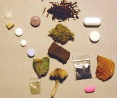 Finne hjelp for alkohol- og narkotikamisbruk