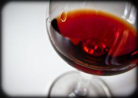 Rehab alkohol behandling