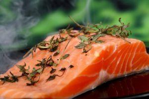 Hvordan øke vitamin D-inntak fra mat kilder