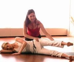 Øvelser for leddgikt pasienter