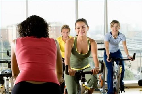Hvordan redusere BMI ved å brenne fett