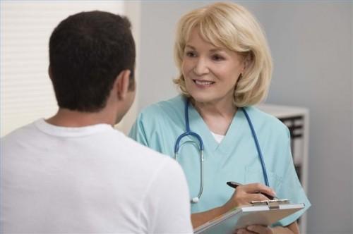 Hvordan få en medisinsk Alert armbånd for å hindre Anafylaktisk sjokk