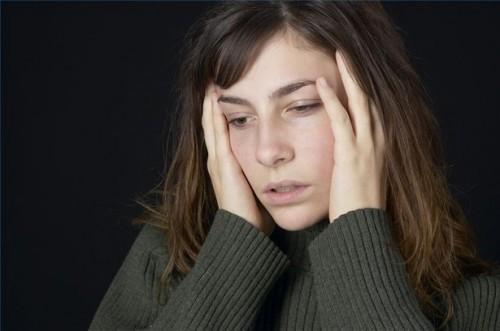 Hvordan gjenkjenne bivirkninger av Antihistaminer