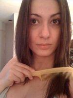 Hvordan kontrollere håret falle