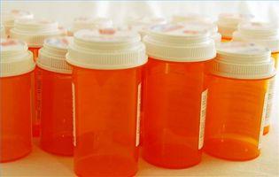 Hvordan starte antiretroviral behandling