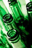 Hva er årsaken til Blackouts når man drikker?
