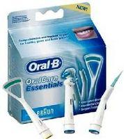 Oral B Elektrisk tannbørste