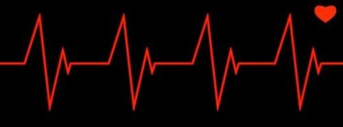CVD Symptomer