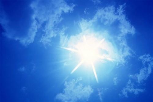 Hvordan lage Natural Solbrenthet rettsmidler