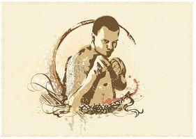 En Nutrition Guide for Boxing