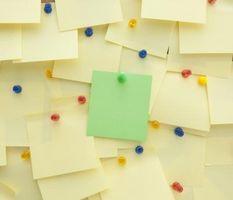 Hvordan Test for Memory Failure