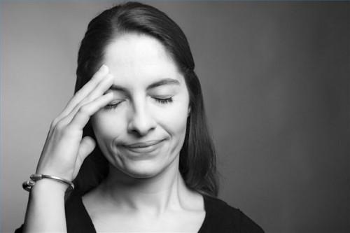 Hvordan helbrede og forebygge migrene hodepine