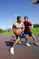 Hva skjer med kroppen din fra mangel på trening?