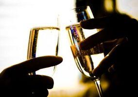 Fysiologiske og Sosiologiske Effekter av alkohol