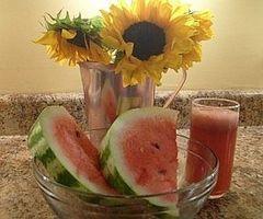 Hvordan å forberede kroppen din for en juice raskt